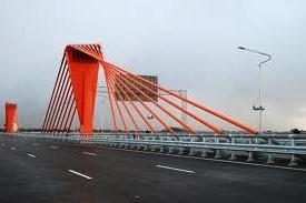 Южный мост Риги