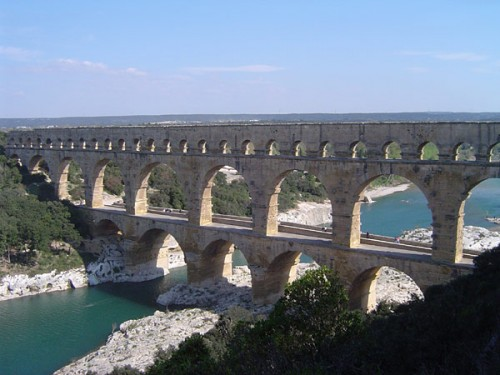 Pont_du_gard245245