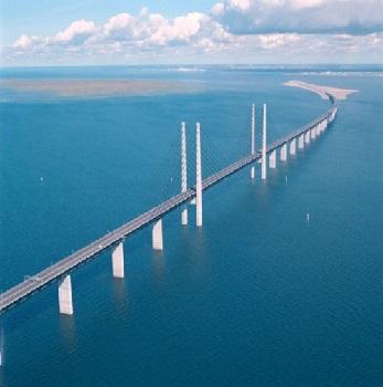 1271331471_bridge-32