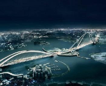biggest_bridge_1