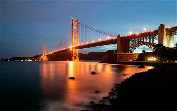bridge_2230346b