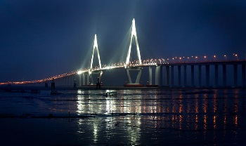 n080321_bridge