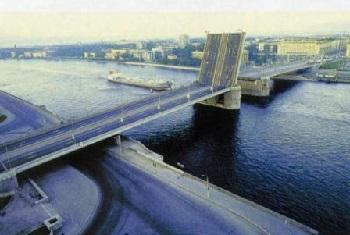 most volodarskogo