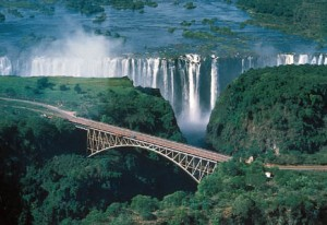 vic_falls_bridge-300x206