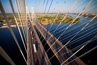 обух мост
