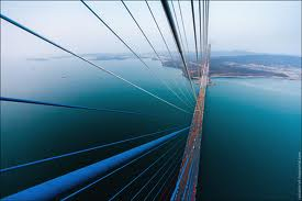 most nad Kitaem