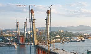 stroitelstvo vant mostov