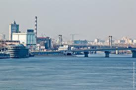 kiev-most