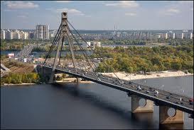 most_kiev
