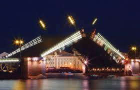 razvod-mostov-piter