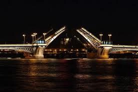 razvod mostov