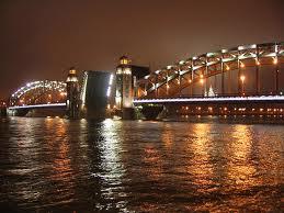 кфявмшотшу mosti v pitere