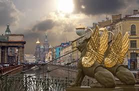 bankovskij-most-piter