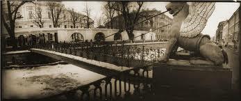 bankovskij-most