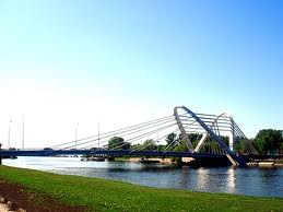 lazarevskij-most