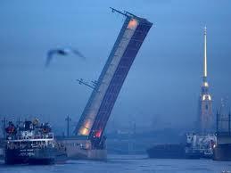 litejnij-most