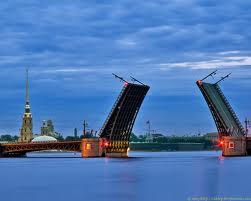 mosti-piter-razvodnie