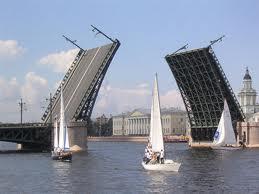 razvod-mosti-za4em