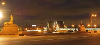 skolko-mostov-razvodyatsya-v-pitere