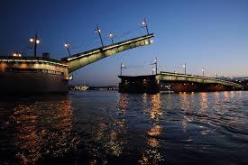 skolko-v-pitere-razvodnix-mostov