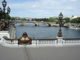 troitzkij-most