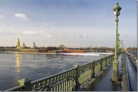 troizkij-mosty