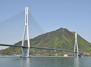 4_px-Tatara_Bridge