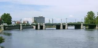 bolwoj-krestovskij-most