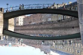 demidov-most