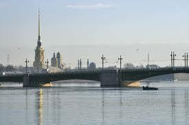dvorcovij-most