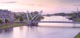 krestovskij-most