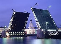 razdvijnie-mosti