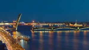 troickij-most