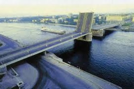 volodarskij-most
