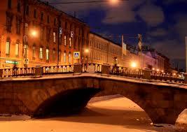 kamennij-most
