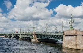 kirovskij-most
