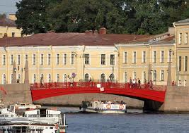 krasnij-most