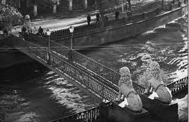 lvinij-most