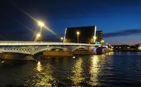 nikolaevskij-most