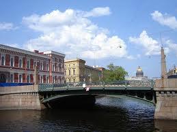pocelyev-most