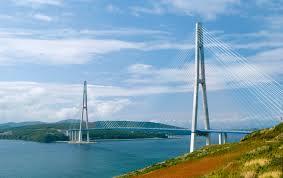 1-samij-dlinnij-vantovij-most