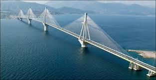 dlina-vantovogo-mosta