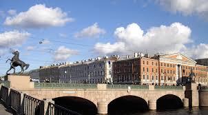mosti-ne-razvodnie