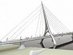 novij-proekt-stroitelstva-mosta