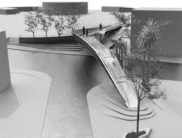 proekt-mosta