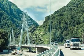 samij-dlinnij-vantovij-most-2