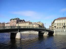 stroitelstvo-mostov-kak-eto-bilo-1