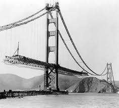 stroitelstvo-mostov-kak-eto-bilo