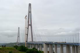 vantovij-most-na-ostrov-russkij