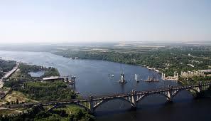 vantovij-most-stroitelstvo